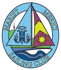 Marist Merici Sailing Club